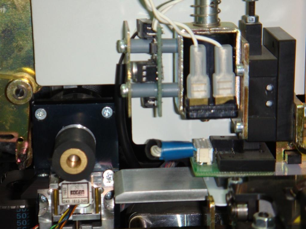 Кодирование чипа и магнитное.JPG